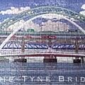 2019.01.27  1000pcs The Tyne Bridge (4).jpg