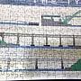 2019.01.27  1000pcs The Tyne Bridge (7).jpg
