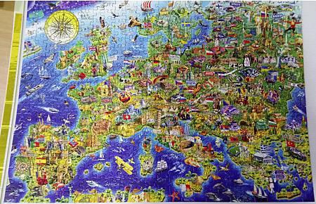 2019.01.31 500pcs Crazy European Map (1).jpg