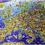 2019.01.31 500pcs Crazy European Map (2).jpg