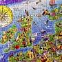 2019.01.31 500pcs Crazy European Map (3).jpg