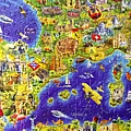 2019.01.31 500pcs Crazy European Map (4).jpg