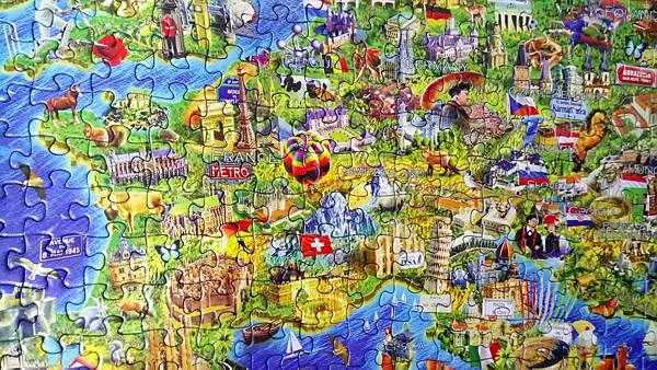 2019.01.31 500pcs Crazy European Map (5).jpg