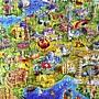 2019.01.31 500pcs Crazy European Map (5).jpg