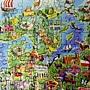 2019.01.31 500pcs Crazy European Map (6).jpg