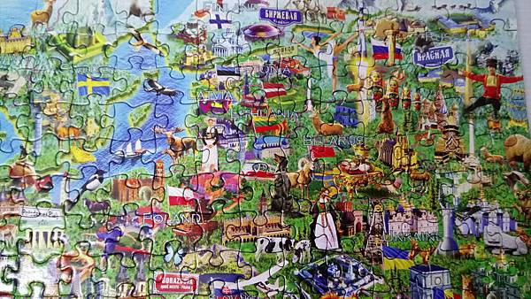 2019.01.31 500pcs Crazy European Map (7).jpg
