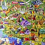 2019.01.31 500pcs Crazy European Map (8).jpg