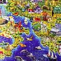2019.01.31 500pcs Crazy European Map (9).jpg