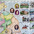 2019.02.17 1000pcs Our Native Lands No.2 - The North & Southern Scotland (WPD) (8).jpg