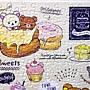 2019.02.17 150pcs 拉拉熊與甜甜圈 (2).jpg