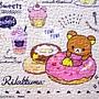 2019.02.17 150pcs 拉拉熊與甜甜圈 (3).jpg