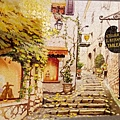 2019.02.19 1000pcs St. Paul de Vence, France (1).jpg