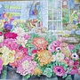 2019.03.03 1000pcs The Florist's Workbench (3).jpg