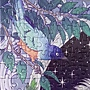 2019.03.07 500pcs イラスト 白き王 白獅王 (2).jpg