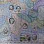 2019.04.01 1000pcs Our Native Lands No.1 - South & Midlands (3).jpg