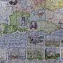 2019.04.01 1000pcs Our Native Lands No.1 - South & Midlands (5).jpg