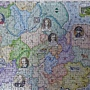 2019.04.01 1000pcs Our Native Lands No.1 - South & Midlands (6).jpg