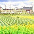 H2139_600_F_1.jpg