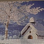 2019.04.10 500pcs White Alpen.jpg