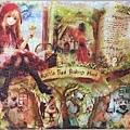 2019.04.13 1000pcs Tales of Little Red Riding Hood.jpg