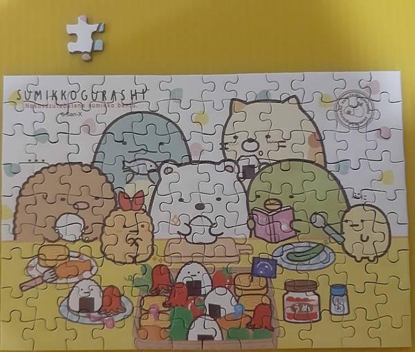 2019.04.26 108pcs 一起吃壽司 (1).jpg