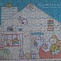2019.04.27 500pcs The House - 角落生物 (2).jpg