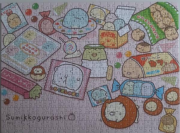 2019.04.27 500pcs Dessert - 角落生物 (1).jpg
