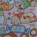 2019.04.27 500pcs Dessert - 角落生物 (4).jpg