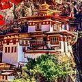 Bluebird 500P Taktsang, Bhutan.jpg