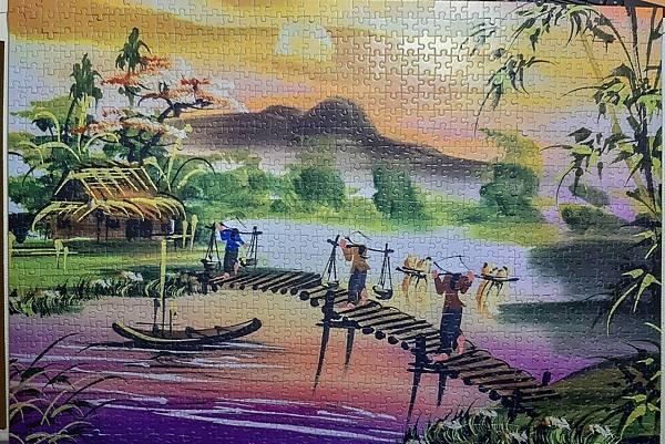 2019.05.01 1000pcs Women's Life in the Vietnamese Countryside (6).jpg