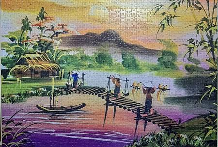2019.05.01 1000pcs Women's Life in the Vietnamese Countryside (7).jpg