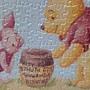 2019.05.03 150pcs Winnie the Pooh - Honey (2).jpg
