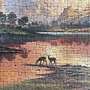 2019.05.05 500pcs Tranquil Sunset (2).jpg
