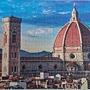2019.05.11 1000pcs Cathedral Santa Maria del Fiore, Florence (1).jpg