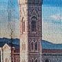 2019.05.11 1000pcs Cathedral Santa Maria del Fiore, Florence (2).jpg