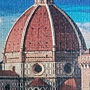 2019.05.11 1000pcs Cathedral Santa Maria del Fiore, Florence (3).jpg