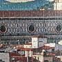 2019.05.11 1000pcs Cathedral Santa Maria del Fiore, Florence (4).jpg