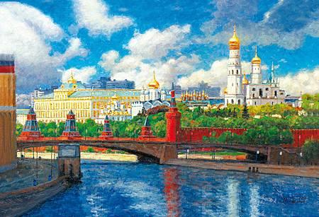 180pcs Moscow Kremlin.jpg