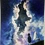 2019.05.15-16 1200pcs Starry Sky 星空夢畫 (1).jpg