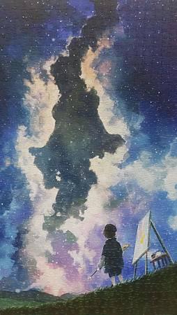 2019.05.15-16 1200pcs Starry Sky 星空夢畫 (2).jpg