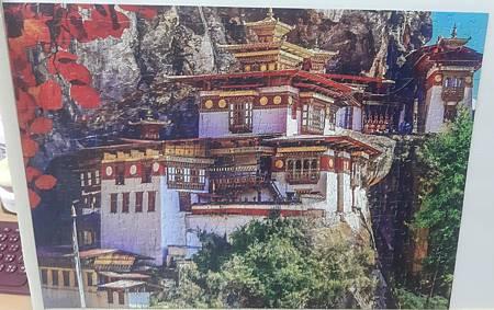 2019.05.18 500pcs Taktsang, Bhutan (1).jpg