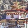 2019.05.18 500pcs Taktsang, Bhutan (2).jpg