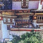 2019.05.18 500pcs Taktsang, Bhutan (3).jpg