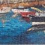 2019.05.19 500pcs Sailboats on Waterfront (3).jpg