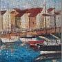 2019.05.19 500pcs Sailboats on Waterfront (4).jpg