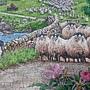 2019.05.20 500pcs Round Up 英國羊 - The Finavon Collection (3).jpg