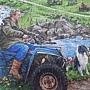 2019.05.20 500pcs Round Up 英國羊 - The Finavon Collection (4).jpg