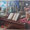 2019.05.25 1000pcs Cat on Piano (5).jpg