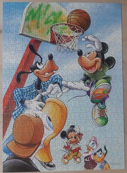 2019.05.25  500pcs Basketball.jpg