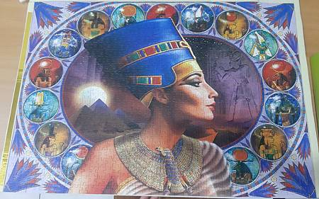 2019.05.27 1000pcs Nefertiti (1).jpg